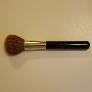 Authentic  | C H A N E L |  #6 Makeup Brush